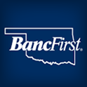 bancfirst - Online Banking Mobile Apps
