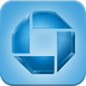 chase mobile - Online Banking Mobile Apps