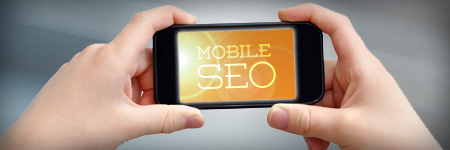Tips and Guidelines for an Effective Mobile SEO Strategy