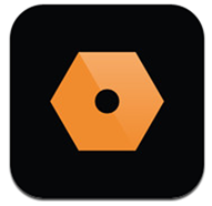 doubledutch hive - iphone apps for salespersons