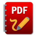 pdf reader - Business Productivity Apps for Android Tablets