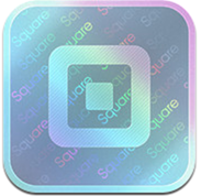 square - iphone apps for salespersons