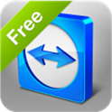teamviewer - Business Productivity Apps for Android Tablets