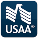 usaa mobile - Online Banking Mobile Apps