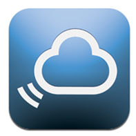 vouchercloud - money saver iPhone apps