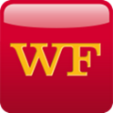 wells fargo - Online Banking Mobile Apps