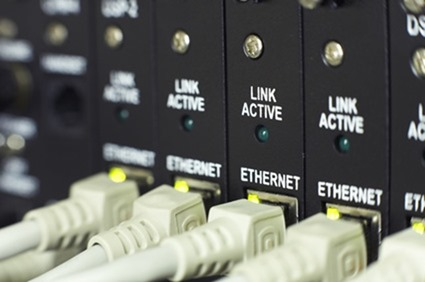 Benefits of Ethernet Internet Services