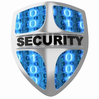 How to Keep your Wireless Network Secure