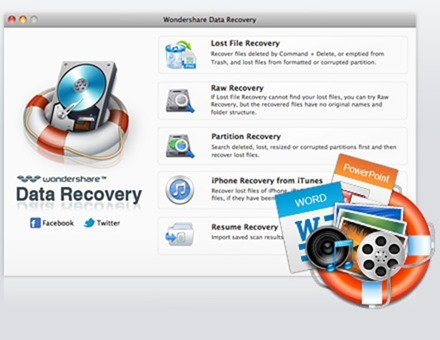 recover-lost-data-on-mac