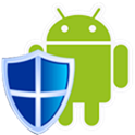 Creative Antivirus Free - Antivirus Software for Smartphones