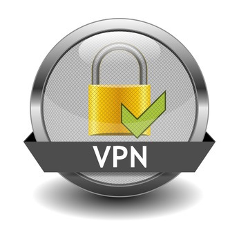 how to change vpn settings on android
