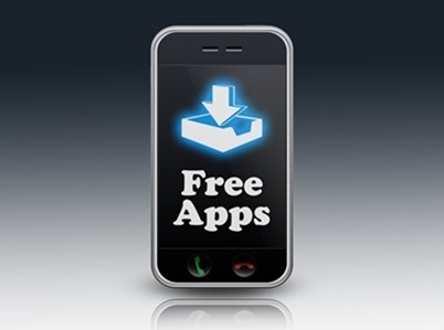 Free iPhone Apps You Should Have