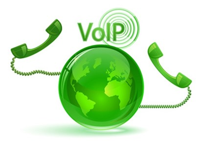 Importance of VoIP