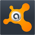 avast - Antivirus Software for Smartphones