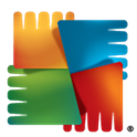 avg - Antivirus Software for Smartphones