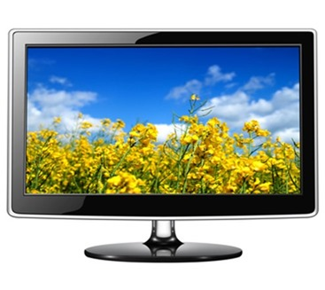 Guidelines to Choosing a New PC Monitor