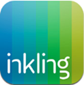 inkling - Top Apps for College Students