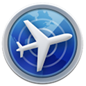 flighttrack - Free Business Apps
