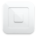 square register - Free Business Apps