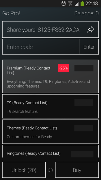 Pro-version-of-Ready-Contacts-List