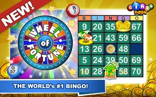 bingo bash world