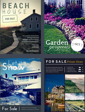 canva-real-estate-flyers.png