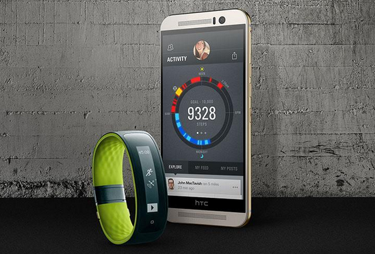 fitness-wearable-htc-grip.png