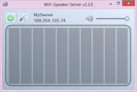 wifi-speaker-server.png