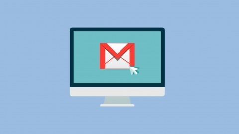 The Ultimate Gmail Productivity System For Business