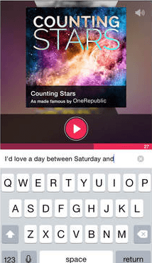 ditty - pyro - Best Third Party Facebook Messenger Apps