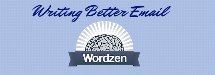 wordzen gmail plugin