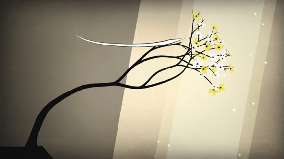 Prune - New Windows Phone Games to Play in November 2015