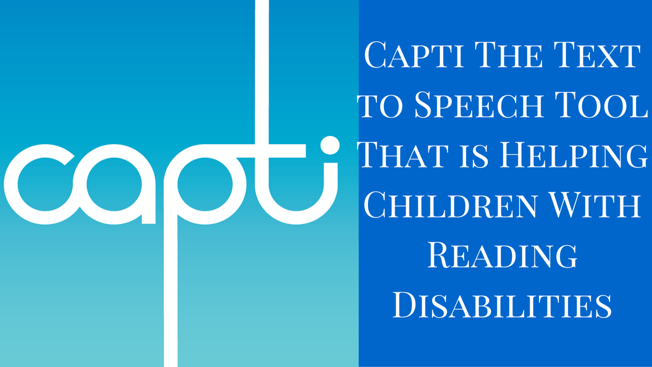 helping children with speech Learn how to help a child with a speech delay from speech-language pathologist carrie clark great info for parents of kids who are late talkers.