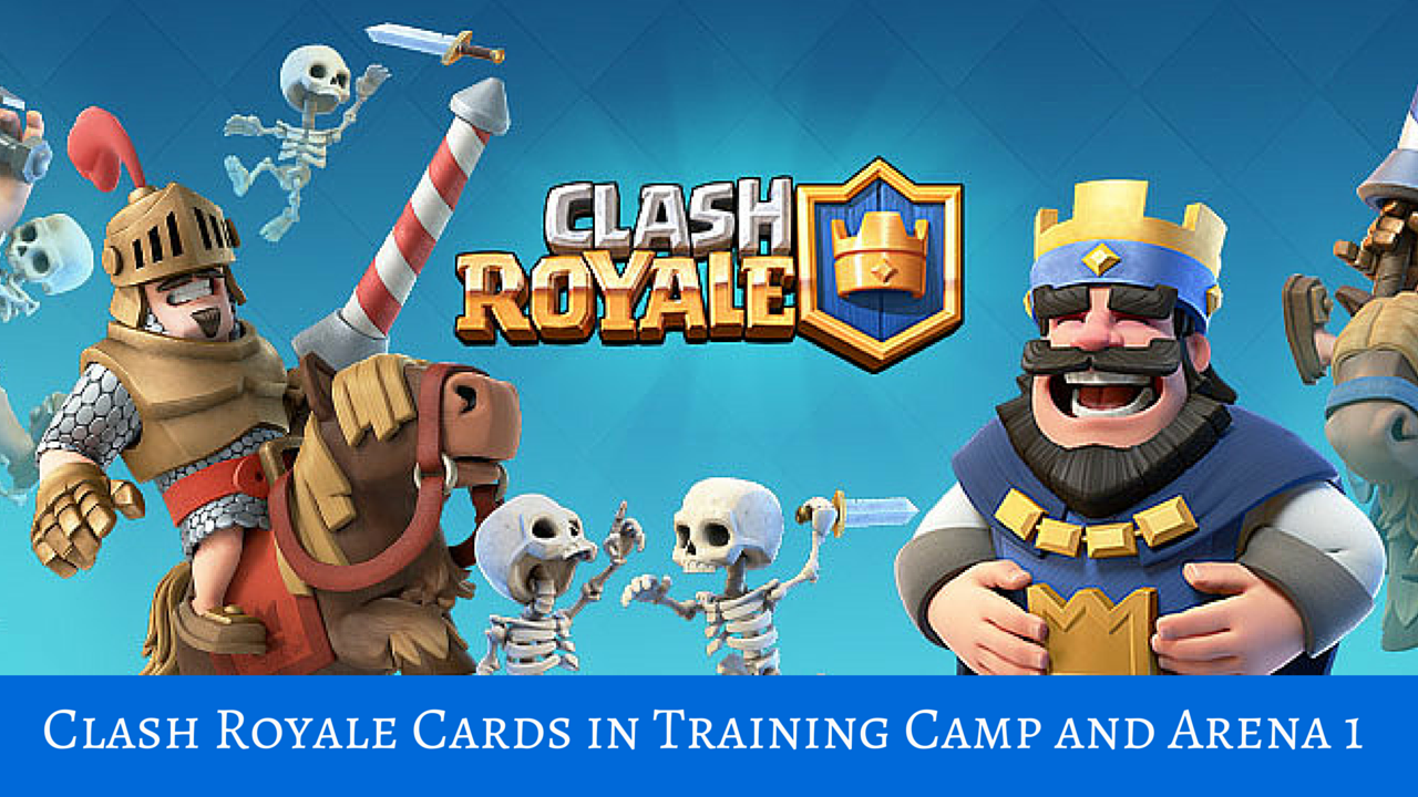 clash royale clash royale strategies ios royale king clash transparent