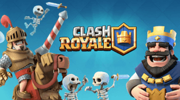 Clash Royale Strategies and Tips fi