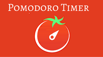 Powerful Personal Productivity App Pomodoro Time Lands on App Store fi