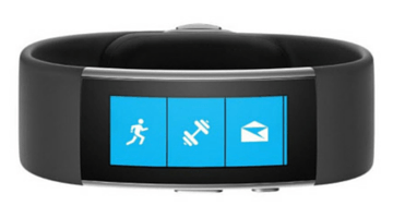 Best Fitness Trackers of 2016 fi