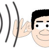 How to Adjust Audio Balance in iPhone in Case of Hearing Problems