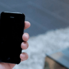 How to Find IMEI and Serial Number of Your iPhone