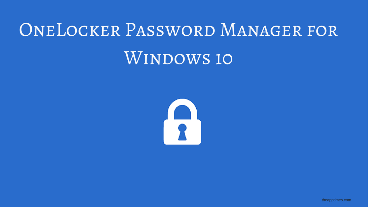 how to find out your internet password windows 10