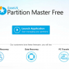 Optimize PC Performance with EaseUS Partition Master Free