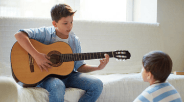 iOS Apps to Learn to Play the Guitar and Piano fi