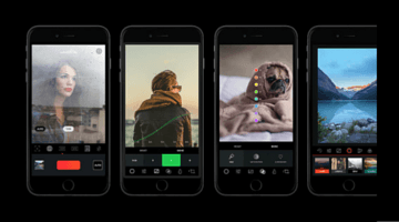 New iphone apps for the week May 15th - May 21st 2016.