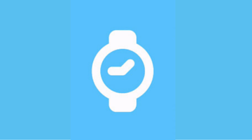 Make Every Minute Count with Time2Budget (iOS) fi