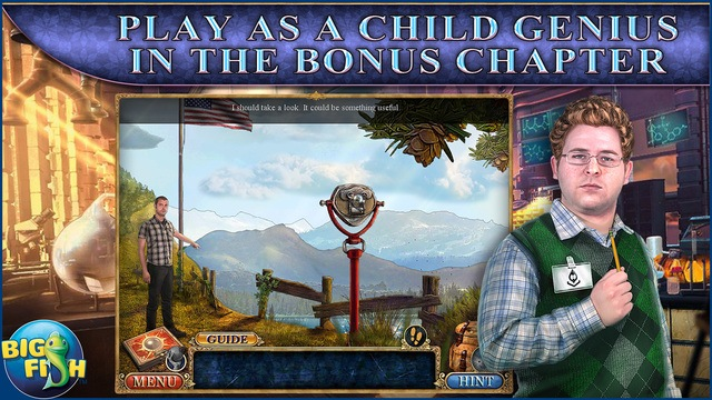Hidden Expedition Dawn of Prosperity Bonus