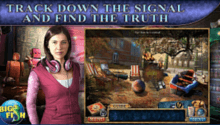 Hidden Expedition Dawn of Prosperity Now on iOS - tfi