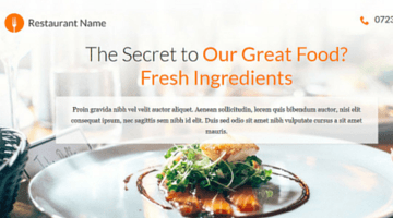 Thrive Themes Launch New Landing Page Templates for Businesses fi