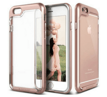 Eye Catching iPhone Cases for 6 and 6S