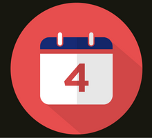 How to Share a Google Calendar with Others - tfi