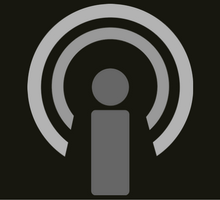 Play Podcasts and Share Them with Others with Castro - tfi